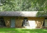 Bank Foreclosure for sale in Lake Charles 70611 CRAWFORD DR - Property ID: 4193881478