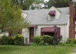 Bank Foreclosure for sale in Sharon 16146 HADLEY DR - Property ID: 4194188950