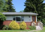 Bank Foreclosure for sale in Butler 16001 WILLIAMS RD - Property ID: 4194201643