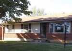 Bank Foreclosure for sale in Vinton 24179 STACIE DR - Property ID: 4194367634