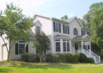 Bank Foreclosure for sale in Charlottesville 22911 PREDDY CREEK RD - Property ID: 4194387338