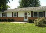 Bank Foreclosure for sale in Mount Jackson 22842 BRADY LN - Property ID: 4194395220