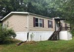 Bank Foreclosure for sale in Westmoreland 37186 AUSTIN PEAY HWY - Property ID: 4194502976