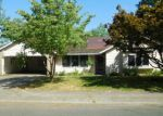 Bank Foreclosure for sale in Portland 97267 SE LILLIAN AVE - Property ID: 4194702240