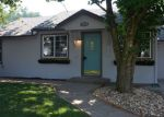 Bank Foreclosure for sale in Portland 97220 NE SCHUYLER ST - Property ID: 4194715831