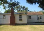Bank Foreclosure for sale in Bartlesville 74006 STATE ST - Property ID: 4194719771