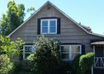 Bank Foreclosure for sale in Springfield 97478 S 35TH ST - Property ID: 4194752609