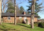 Bank Foreclosure for sale in Waverly 45690 GOLF COURSE RD - Property ID: 4194767499