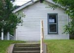 Bank Foreclosure for sale in Hamilton 45011 HEATON ST - Property ID: 4194800793