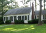 Bank Foreclosure for sale in Enfield 27823 PIKE ST - Property ID: 4194803416
