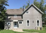 Bank Foreclosure for sale in Mankato 56001 N 5TH ST - Property ID: 4194940951