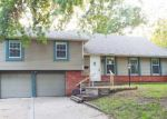 Bank Foreclosure for sale in Grandview 64030 SMALLEY AVE - Property ID: 4194962851