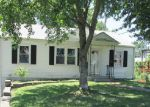 Bank Foreclosure for sale in Saint Ann 63074 CONSTANCE CT - Property ID: 4194967209
