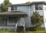 Bank Foreclosure for sale in Scott City 63780 LOGAN LN - Property ID: 4194971601