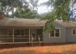 Bank Foreclosure for sale in Bennett 27208 CHATHAM ST - Property ID: 4195036868