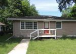 Bank Foreclosure for sale in Lafayette 56054 10TH ST - Property ID: 4195040360