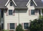 Bank Foreclosure for sale in Lapeer 48446 HORTON ST - Property ID: 4195098165