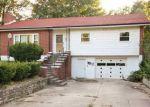 Casa en Remate en Marion 46953 S LINCOLN BLVD - Identificador: 4195244903