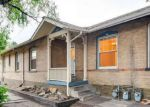 Bank Foreclosure for sale in Denver 80203 E 6TH AVE - Property ID: 4195391619