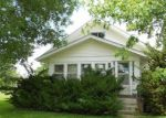 Bank Foreclosure for sale in Eldora 50627 18TH AVE - Property ID: 4195601853