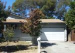 Bank Foreclosure for sale in Vallejo 94591 LEWIS AVE - Property ID: 4195720532