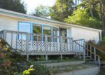 Bank Foreclosure for sale in Depoe Bay 97341 GARY ST - Property ID: 4195851490