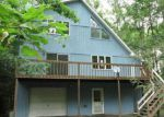 Bank Foreclosure for sale in Drums 18222 BUCK RIDGE LN - Property ID: 4195855875