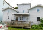 Bank Foreclosure for sale in Richfield Springs 13439 W JAMES ST - Property ID: 4196010472