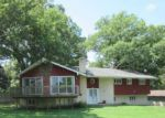 Bank Foreclosure for sale in Decatur 62526 FRONTIER RD - Property ID: 4196032368