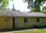 Bank Foreclosure for sale in Urbana 61802 LINCOLNWOOD DR - Property ID: 4196068731