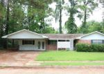 Bank Foreclosure for sale in Alexandria 71301 YOHO DR - Property ID: 4196080552
