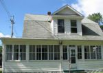 Bank Foreclosure for sale in Conneaut Lake 16316 WOODLAND AVE - Property ID: 4196113845