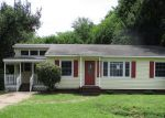 Bank Foreclosure for sale in Aiken 29801 WARD CIR - Property ID: 4196116460