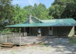 Bank Foreclosure for sale in Spring City 37381 WILDER RD - Property ID: 4196256167