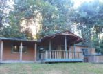 Bank Foreclosure for sale in Kent 98042 SE 319TH ST - Property ID: 4196257939