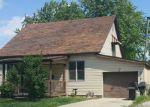 Bank Foreclosure for sale in Effingham 62401 W LAWRENCE AVE - Property ID: 4196284197