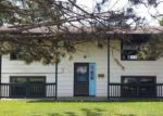 Bank Foreclosure for sale in Lenox 50851 E KANSAS ST - Property ID: 4196401135