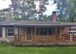 Bank Foreclosure for sale in Plattsburgh 12901 LATOUR AVE - Property ID: 4196445827