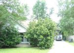 Bank Foreclosure for sale in Charleston 29406 SALAMANDER CREEK LN - Property ID: 4196619701