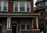 Bank Foreclosure for sale in Renovo 17764 5TH ST - Property ID: 4196661747