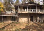 Bank Foreclosure for sale in Oakhurst 93644 N OAKVIEW DR - Property ID: 4196809334