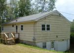 Bank Foreclosure for sale in Brimfield 01010 WASHINGTON RD - Property ID: 4196889938