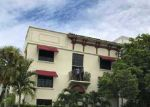 Bank Foreclosure for sale in Miami Beach 33139 JEFFERSON AVE - Property ID: 4196943352