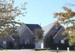 Casa en Remate en Southaven 38672 CENTRAL PKWY - Identificador: 4196998994