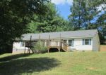 Bank Foreclosure for sale in Weaverville 28787 JESTER CT - Property ID: 4197181620