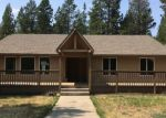 Bank Foreclosure for sale in Bend 97707 LAZY RIVER DR - Property ID: 4197248624