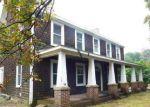 Bank Foreclosure for sale in Addison 15411 NATIONAL PIKE - Property ID: 4197259126