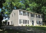Bank Foreclosure for sale in Blue Ridge 24064 SCALYBARK DR - Property ID: 4197386591