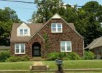 Bank Foreclosure for sale in Lexington 38351 MONROE AVE - Property ID: 4197468937