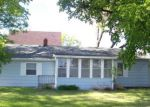 Bank Foreclosure for sale in Aberdeen 57401 S HARVARD ST - Property ID: 4197486440